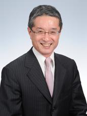 代表取締役会長 藤原 洋